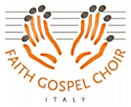coro gospel Faith Gospel Choir