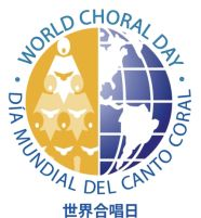 world choral day 2014