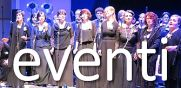 eventi faith gospel choir